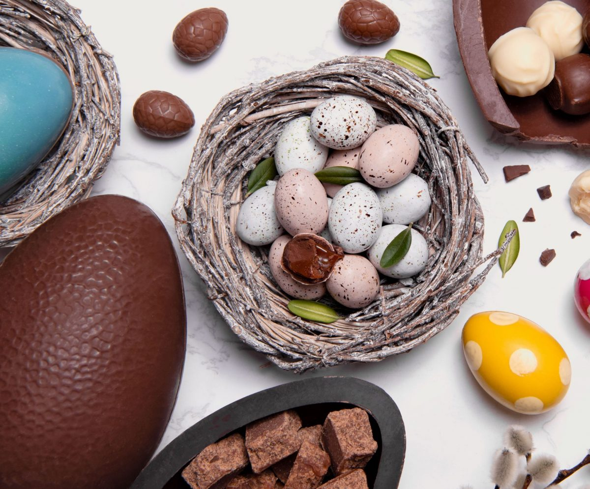 Best Easter Gift Ideas for all the Family