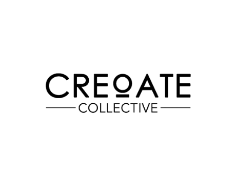 CREOATE Collective