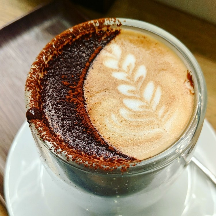 Arro Coffee
