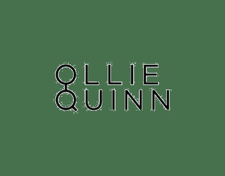 Ollie Quinn